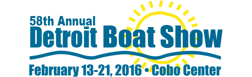 detroit-boat-show-logo