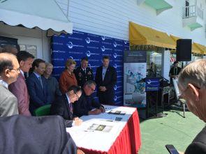 signing at MPC.jpg