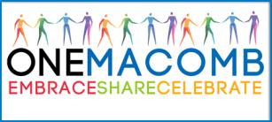 onemacomb (1)