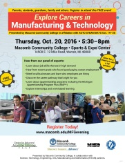 careersinmanufacturingexpo_flyer_best