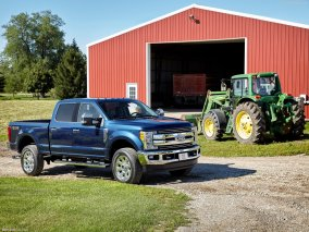 ford-f-series_super_duty-2017-1280-0e