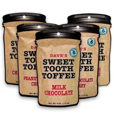 daves-sweet-tooth-toffee-pouch-collection_1024x1024