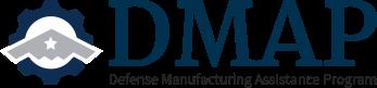 DMAP-Logo-1