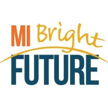 MI Bright Future picture 2