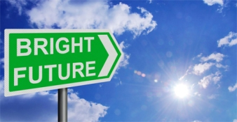 MI Bright Future picture 3