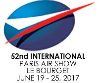paris-airshow-logo