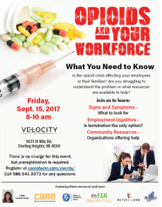 Opioids-in-the-Workforce-Flyer