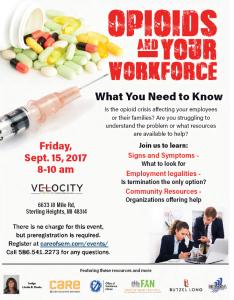 Opioids-in-the-Workforce-Flyer