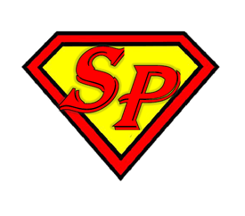 SuperPrepared-Logo_Trans_Color