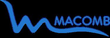 Discover Leadership Macomb