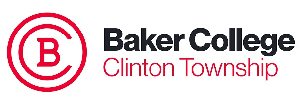 Baker College: Choosing the Path to Employment in Macomb County
