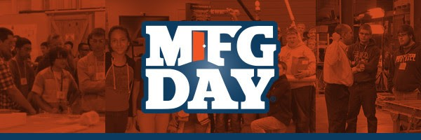 mfg day header