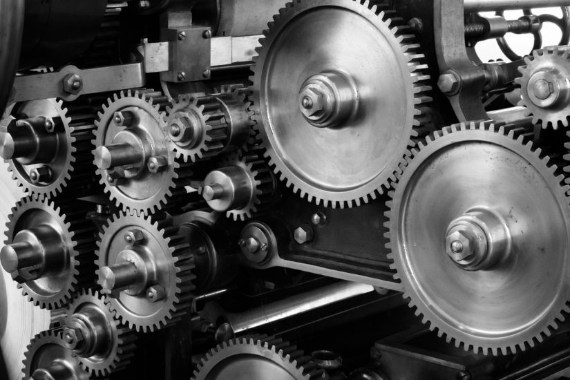 SMT Automation provides a solution for workforceshortages