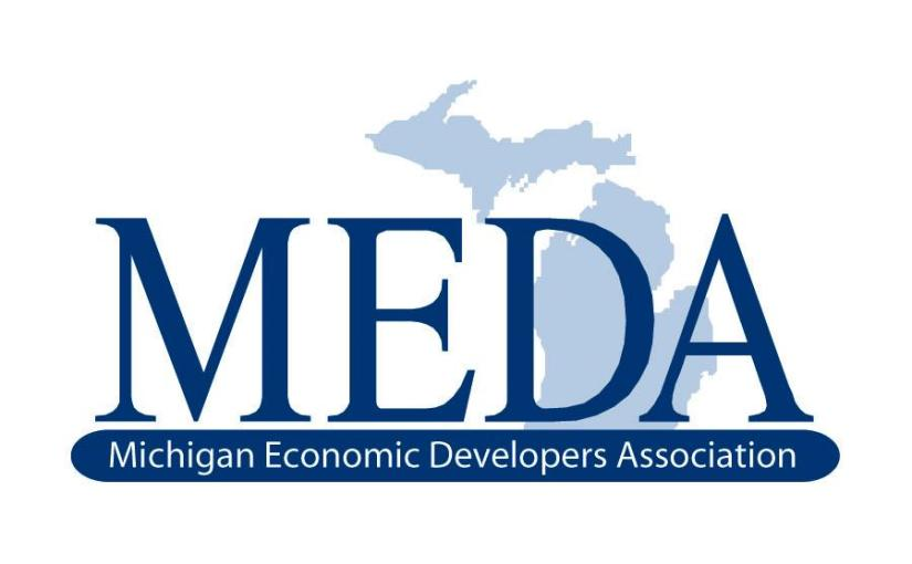 Macomb County has strong presence at annual economic developerconference