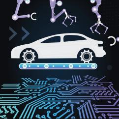 autonomous-1.1