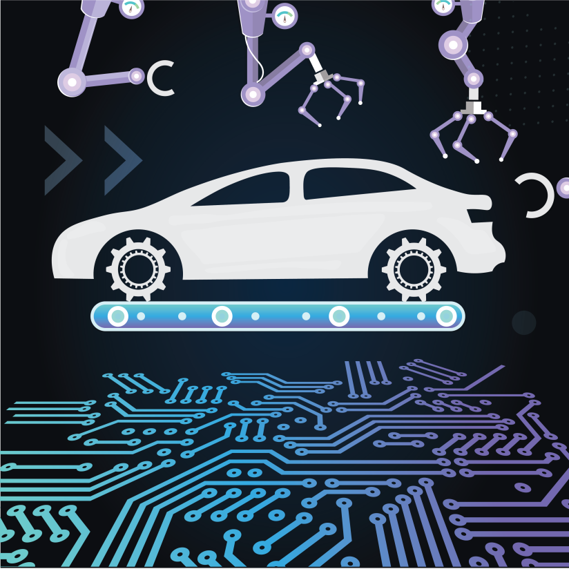 Accelerating towards next generation mobility in MacombCounty