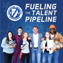 google-fueling talent pipeline-1.1