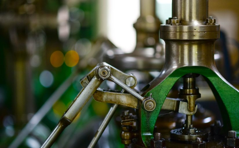 How SME Prime and Center Line High School are working to address the skills gap inmanufacturing